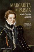 Margarita de Parma (ebook)