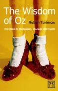 The Wisdom of Oz (ebook)