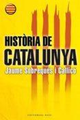 Història de Catalunya (ebook)