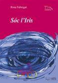 Sóc l'Iris (pdf) (ebook)