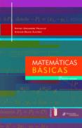 MATEMATICAS FINANCIERAS (ebook)