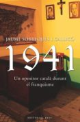 1941 (ebook)