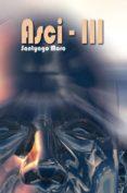 Asci III (ebook)