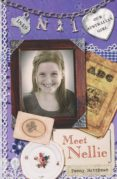 Our Australian Girl: Meet Nellie (Book 1) (ebook)