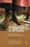 Don't Tread On My Dreams (ebook)