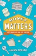 Money Matters (eBook)