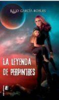 La leyenda de Perpintres (ebook)
