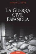 La guerra civil española (ebook)