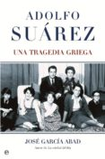 Adolfo Suárez (ebook)