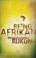 Being Afrikan (ebook)