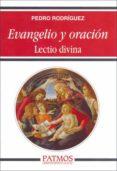 Evangelio y oración. Lectio divina. (ebook)
