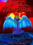 Angel Vampira (ebook)