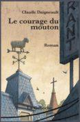 Le courage du mouton (ebook)
