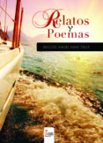 Relatos y poemas (ebook)