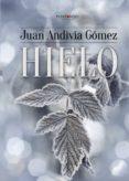 Hielo (ebook)