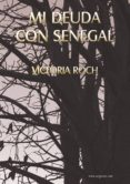 Mi deuda con senegal (ebook)