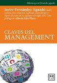 Claves del management (ebook)