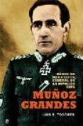 Muñoz Grandes (ebook)