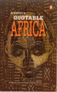 Stewart's Quotable Africa (eBook)