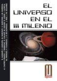 El Universo en el III milenio (ebook)