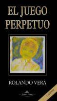 EL JUEGO PERPETUO 2 edición