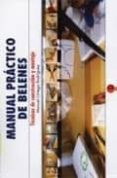MANUAL PRACTICO DE BELENES (eBook)