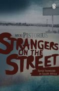 Strangers On The Street - Serial homicide in South Africa (ebook)