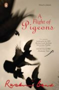 Flight of Pigeons (ebook)
