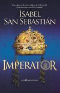Imperator (ebook)