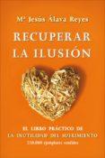 Recuperar la ilusión (ebook)