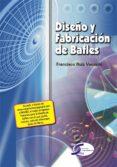 DISEÑO Y FABRICACIÓN DE BAFLES