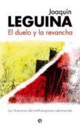 El duelo y la revancha (ebook)