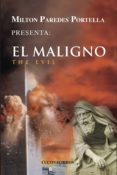 El maligno (ebook)