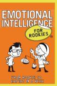 Emotional Intelligence for Rookies (ebook)