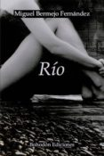 Río (ebook)