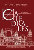 Catedrales (eBook)