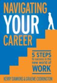 Navigating your Career (ebook)