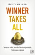 Winner Takes All (eBook)