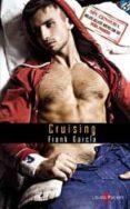 Cruising (ebook)