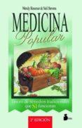 MEDICINA POPULAR (ebook)