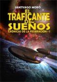 El traficante de sueños (ebook)