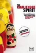 The Challenger Spirit (eBook)