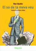 EL SO DE LA MEVA VEU (ebook)