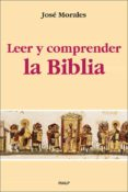 Leer y comprender la Biblia (ebook)