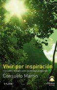 VIVIR POR INSPIRACIÓN (ebook)