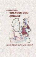 CUENTOS DEL ABUELO (ebook)