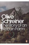 The Story Of An African Farm (ebook)