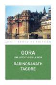 Gora (ebook)