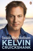 Inside the Medium (ebook)