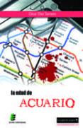 La edad de Acuario (ebook)